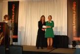 Linn County Kennel Club Scholarship - Sue Tornquist, Claire Lender