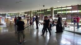 ComicCon Colombia 2013 - 026