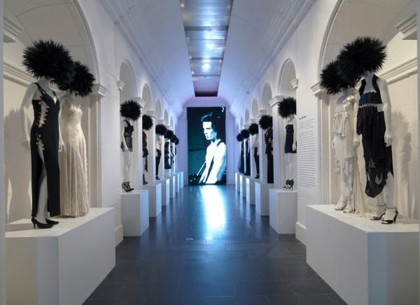 Designing Exhibition Visit Metropolitan Museum Of Art York Oklahoma State