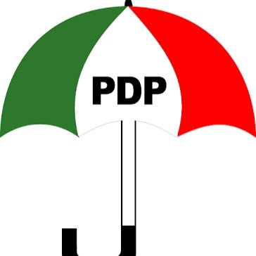 Osun PDP chairman set up reconciliation committee to rescue party