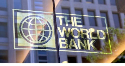 BREAKING: World Bank approves $1.5bn for Nigeria to reduce poverty