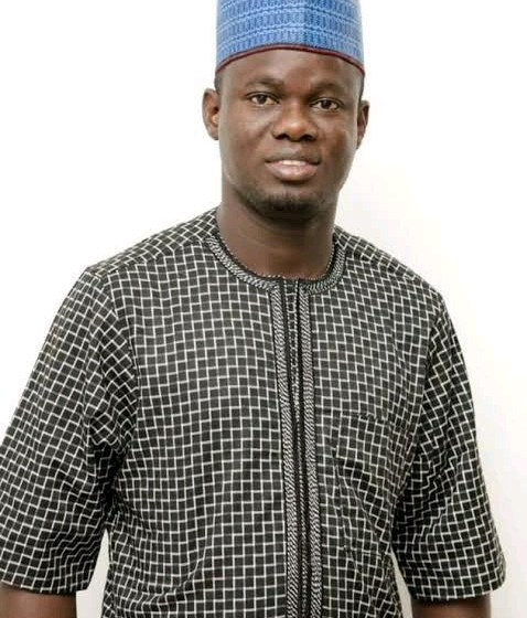 Osun Commissioner for youth and sports visits young business owners