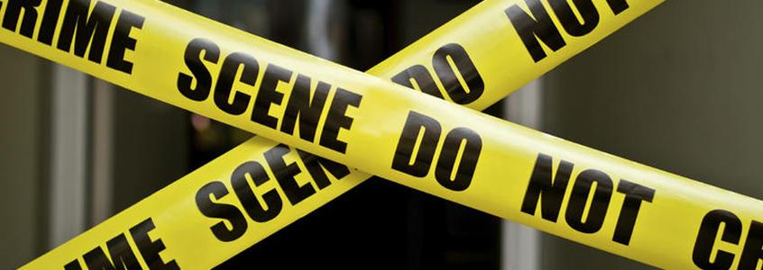 Crime Scene Investigation | Oklahoma State University-Oklahoma City
