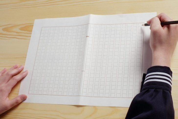 読書感想文の簡単な書き方やコツは?小学生の中学年や高学年向けはこれで解決!4