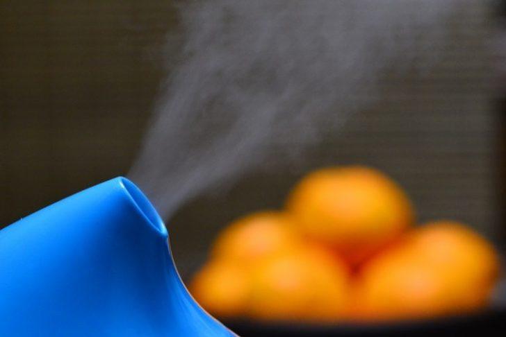 風邪時の食べ物!果物のみかんはよくないの?ダメ?風邪予防には効果あり!