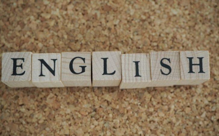 文化の日とは?いつ?由来や意味は?子ども向けの簡単な伝え方は?英語で言うには?