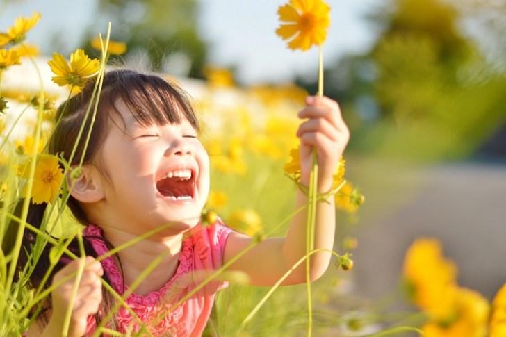 春分とは?意味や由来は?子供向けの簡単な伝え方は?2019年はいつ?