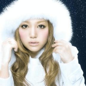 西野カナ,ネイル,クリスマス,好き,かわいい,