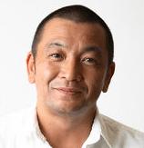 「中野英雄」の検索結果_-_Yahoo_検索(画像)