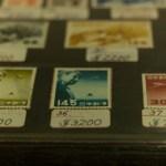 新宿駅周辺の切手買取店