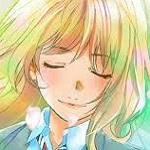 おすすめ泣けるアニメ【絶対に見るべきアニメ】