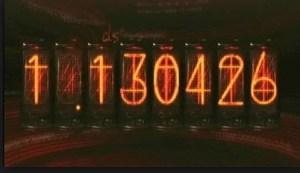 0703rev16