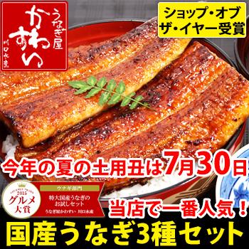 ota-dai80_r3501sd