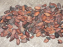 220px-Cocoa_beans_P1410151
