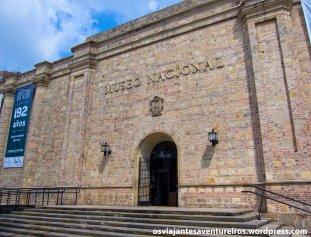 bog-museo-nacional-2blog