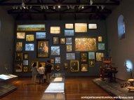 bog-museo-nacional-4blog