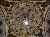 bog115-san-agustinblog