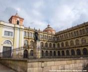 bog125-plaza-bolivar2-blog