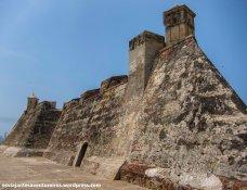 ctg-castillo-barajas-10edtblog