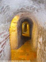 ctg-castillo-barajas-5blog