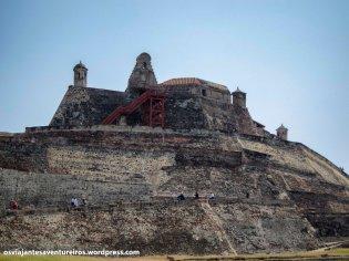 ctg-castillo-barajasedtblog