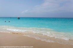 ctg-playa-blanca-1-blog