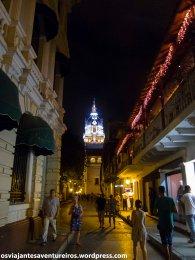 ctg ruas a noite 2blog