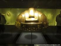 museo-del-oro-5blog