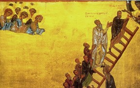 The_Ladder_of_Divine_Ascent_Monastery_of_St_Catherine_Sinai_12th_centurycopy