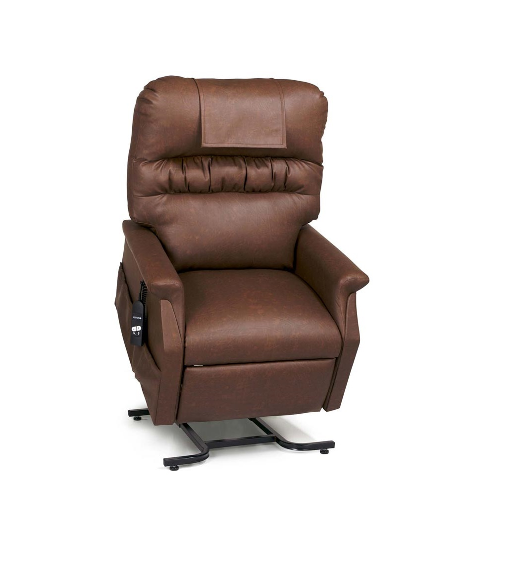 Power Lift Recliner  Lift Chair  Rentals  Oswalds