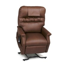Rent Lift Chair Wrought Iron Lounge Wheels Power Recliner Rentals Oswald 39s
