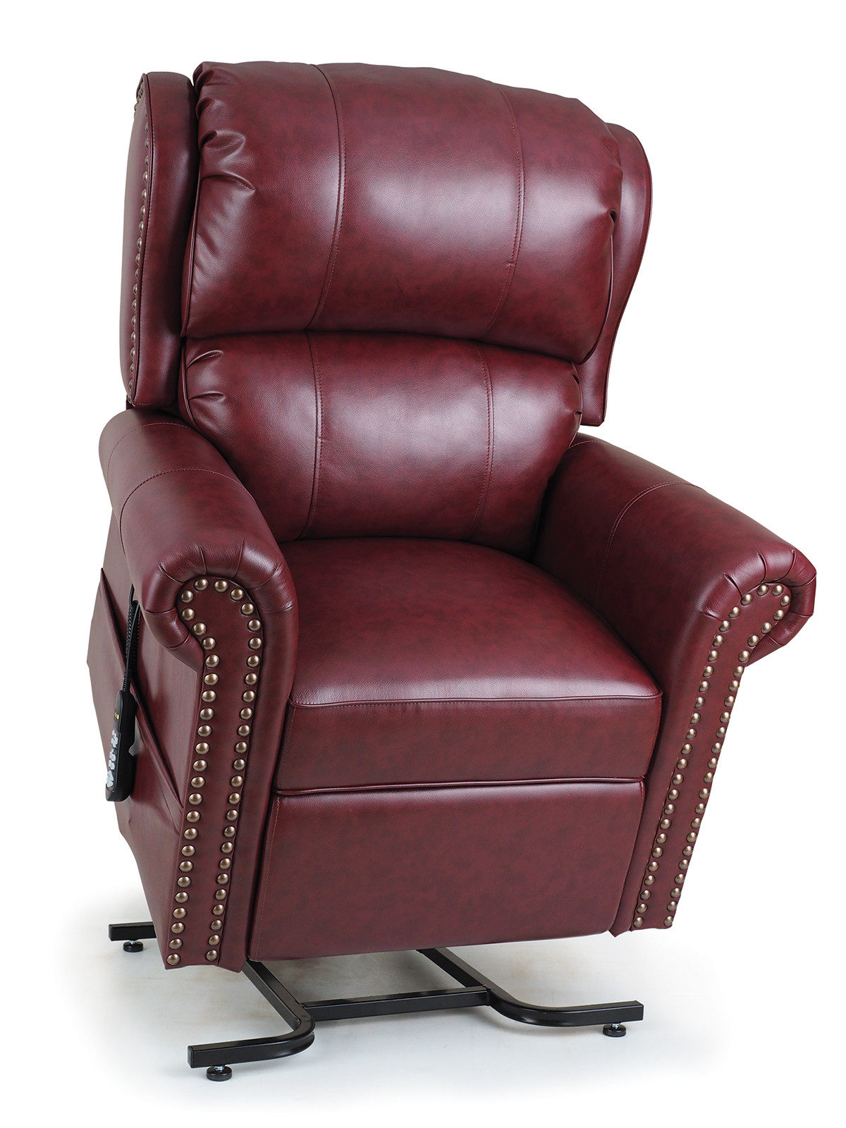 Fit Chair A Perfect Fit How To Select The Right Lift Chair Oswald S Pharmacy