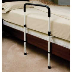 Infinite Position Recliner Power Lift Chair Boston Rocking Cushions Essentials Endurance Bed Rail With Floor Support - Oswald's Pharmacy