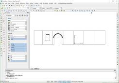 draftsight-machine-shop-wall