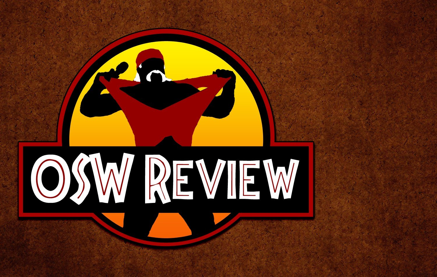 Osw Review  Old School Wrestling *video* Reviews