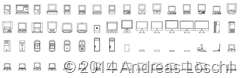 mac-icon
