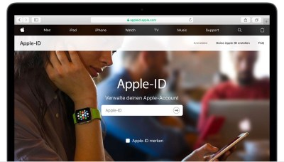 Appleid signin hero 2019