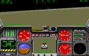 LHX Attack Chopper_07