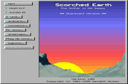 Scorched Earth_01