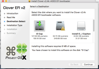 select-osx-el-capitan