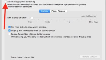 Boost Game Performance on Retina Macs with a Simple Trick
