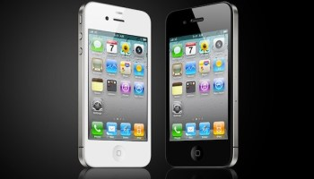 a295684c81cc iPhone 4 Sale: Buy an iPhone 4 for as cheap as $25 from Radio Shack