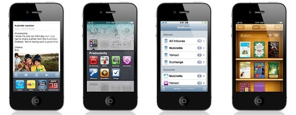 download reboot me for iphone 3g