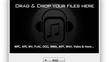 How to Play FLAC Audio Files on Mac | OSXDaily