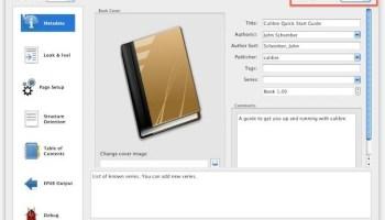 Transfer  mobi & ePub eBook Files to an iPad for Easier