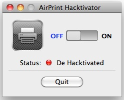 HP Printers - Printers compatible with OS X Mountain Lion ...