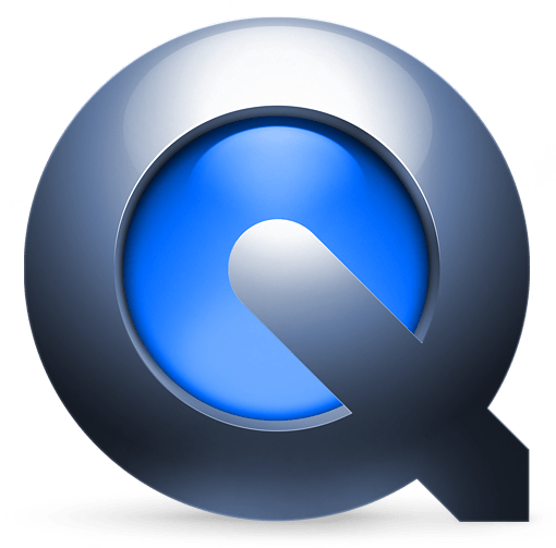 quicktime download for mac os x