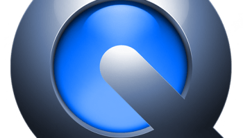 Run QuickTime Player 7 in Mac OS X Sierra, El Capitan, Yosemite