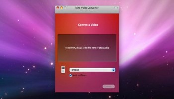 Photo Converter For Mac