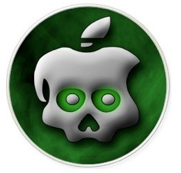 GreenPois0n Untethered Jailbreak for iOS 4.2.1 Download Available